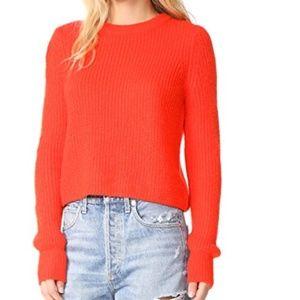 Rebecca Minkoff - Vinca Sweater